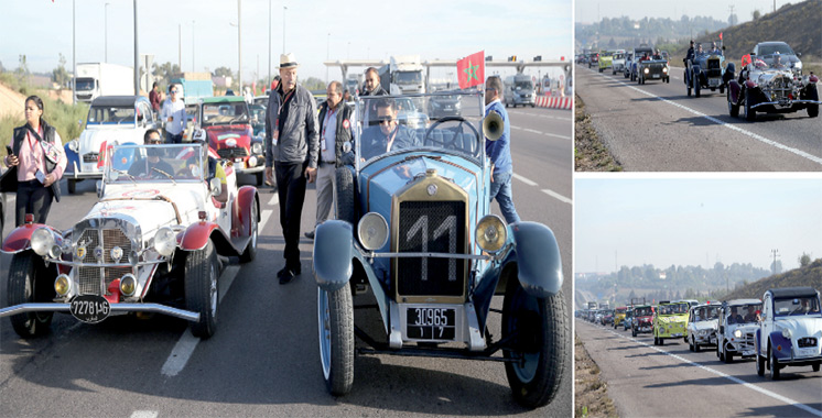 location voiture luxe marrakech